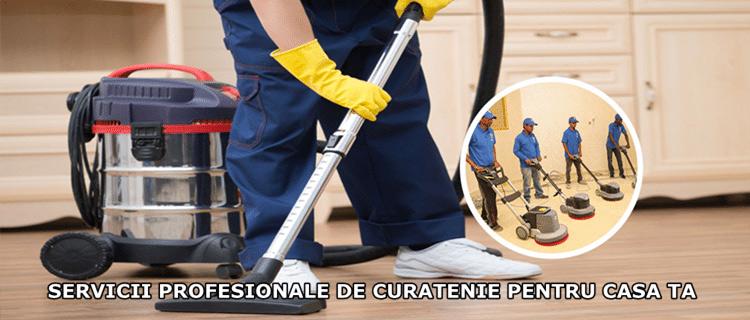 Servicii-profesionale-de-curatenie-pentru-casa-ta