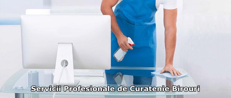 servicii-profesionale-de-curatenie-birouri-1